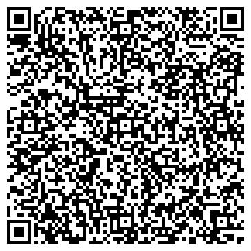 QR-код с контактной информацией организации Ориентир - Сервис, ООО