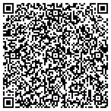 QR-код с контактной информацией организации Eurosafes (Евросейф), ЧП