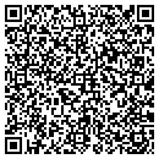 QR-код с контактной информацией организации Торес, ЧП