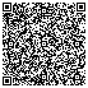 QR-код с контактной информацией организации Форофис, ООО