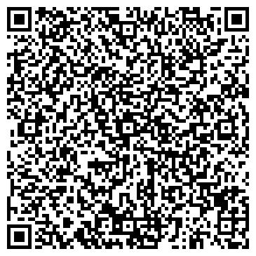 QR-код с контактной информацией организации КиноЗвук, СПД
