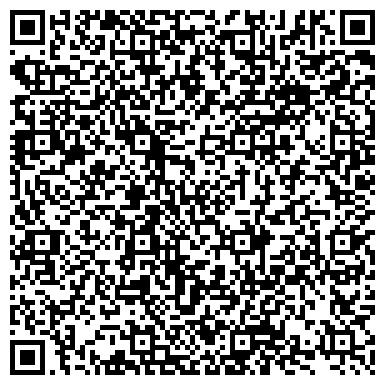 QR-код с контактной информацией организации Мебельный салон калин В.М., СПД (Best)