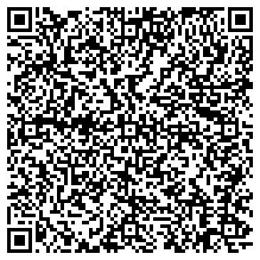 QR-код с контактной информацией организации АРХИТЕКТУРА ООО МАСТЕРСКАЯ ЛАПИНА Г.Г.