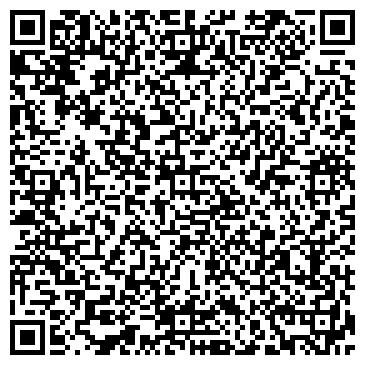 QR-код с контактной информацией организации Рамус Плюс, ЧП