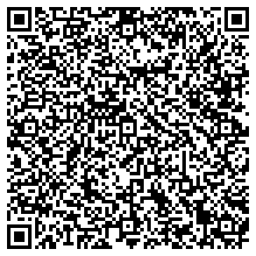 QR-код с контактной информацией организации Славутич РСЦ, ЗАО
