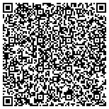QR-код с контактной информацией организации Учебная техника НПП, ООО (Учбова техніка)