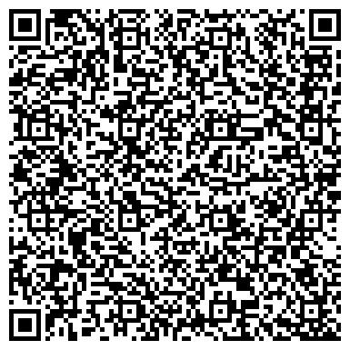 QR-код с контактной информацией организации Сириус Торговое Оборудование, ООО