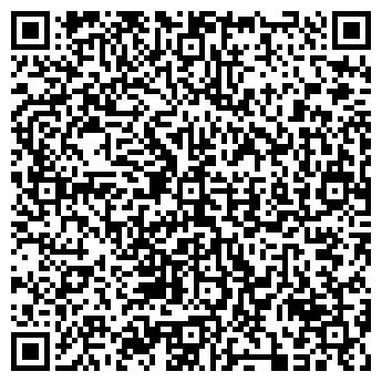 QR-код с контактной информацией организации Стелфорт, ЧП
