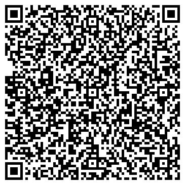 QR-код с контактной информацией организации Черник, ЧП