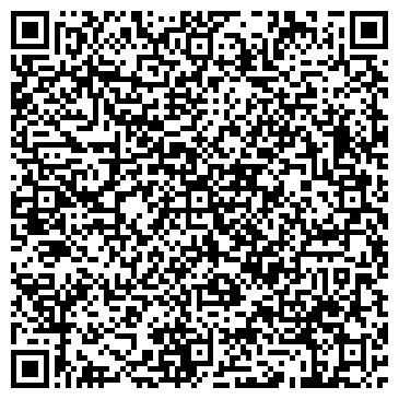 QR-код с контактной информацией организации ПрофКосмо Донецк, ООО