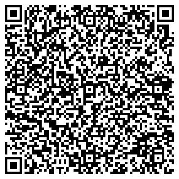 QR-код с контактной информацией организации Лысюк В.В., СПД