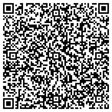 QR-код с контактной информацией организации Абис, ООО Компания