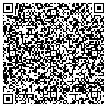 QR-код с контактной информацией организации Сейфы, ЧП (Бойко СПД)