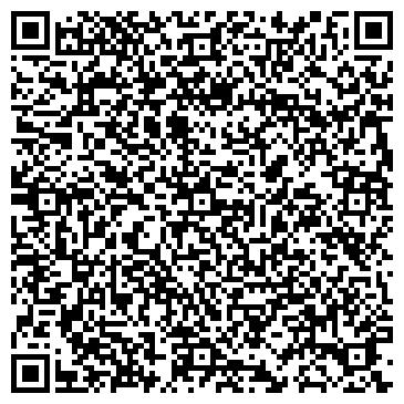 QR-код с контактной информацией организации Мастер Профи, ЧП