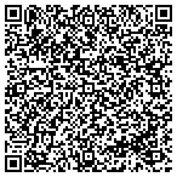 QR-код с контактной информацией организации Система торгсервис, ООО