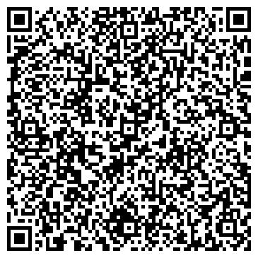 QR-код с контактной информацией организации МЧ ПВП Техносервис - 2, ООО