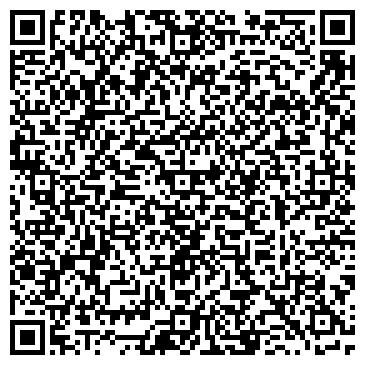 QR-код с контактной информацией организации Контактика, ООО (Contactica)