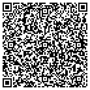 QR-код с контактной информацией организации ДОРС-Украина, ООО
