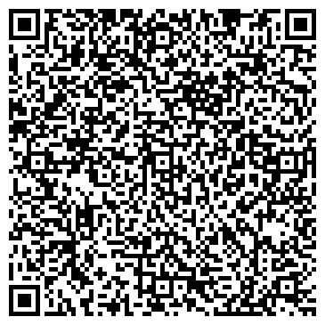 """QR-код с контактной информацией организации МКУ """"Управление главного архитектора"""""""