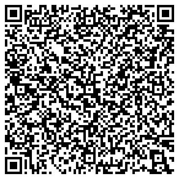 QR-код с контактной информацией организации Персей, ЧП (Persei)