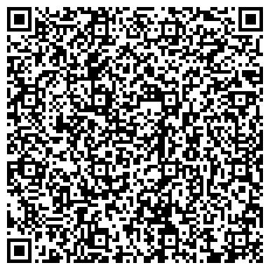 QR-код с контактной информацией организации Юг-Свет Группа компаний, ООО