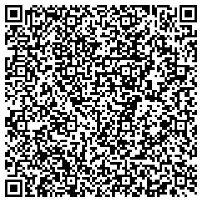 QR-код с контактной информацией организации Макел Электрик Мальземелери Санайи ве Тиджарет Аноним Ширкети, ООО