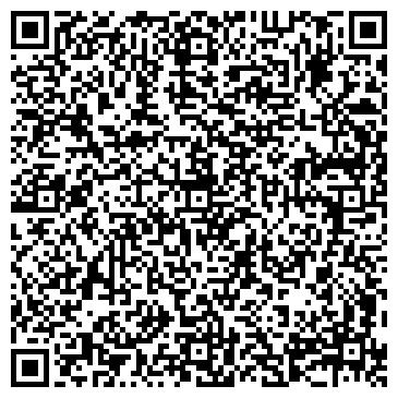 QR-код с контактной информацией организации Кинаш Н.П., СПД (ТМ Спектр)
