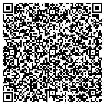 QR-код с контактной информацией организации ООО Электротехмаш