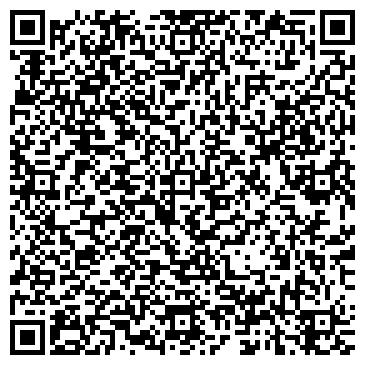 QR-код с контактной информацией организации КПМ ИТЦ Синтез, Компания