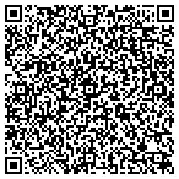QR-код с контактной информацией организации Компания НВИ Груп, ООО