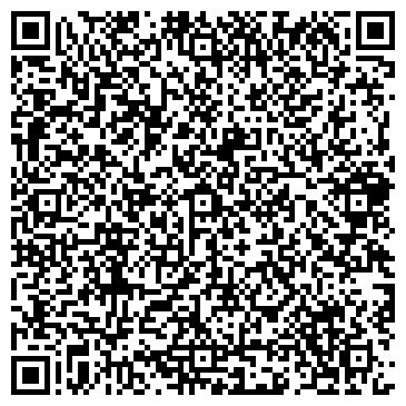 QR-код с контактной информацией организации Редько И.В., ЧП