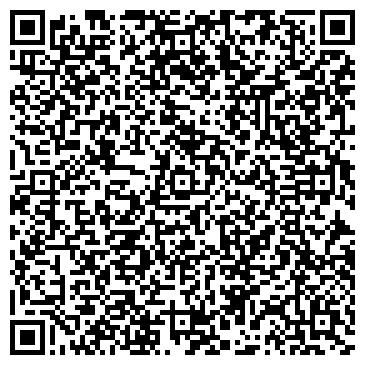 QR-код с контактной информацией организации Принтек Украина ЭЛ.ЭЛ.СИ., ООО