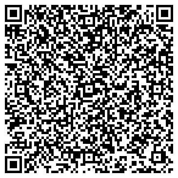 QR-код с контактной информацией организации Надежная помощь, ООО