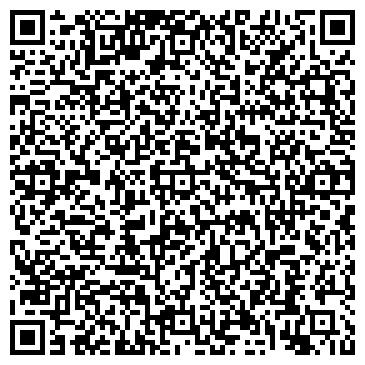 QR-код с контактной информацией организации Мастер-Печать, ООО