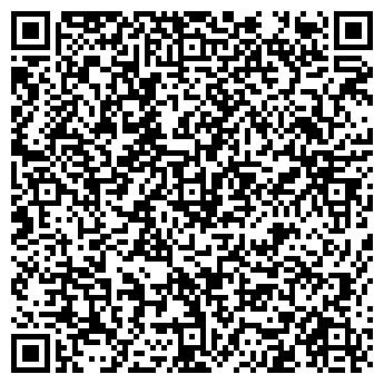 QR-код с контактной информацией организации Новиков, СПД
