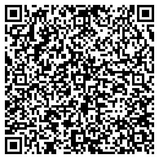 QR-код с контактной информацией организации Флексофот, ЧП