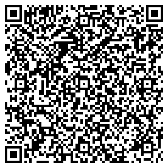 QR-код с контактной информацией организации Авангард Груп, ЧП