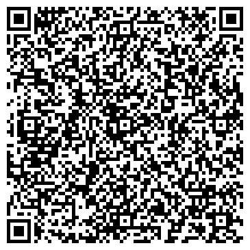 QR-код с контактной информацией организации Кабель-Провод, ООО