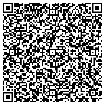 QR-код с контактной информацией организации Компания Новый Свет, ООО