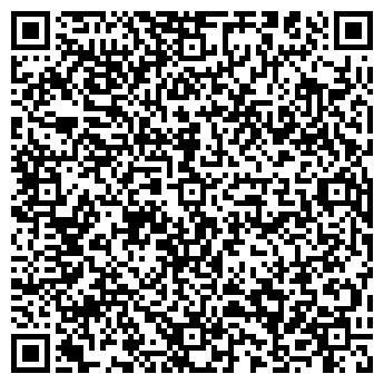 QR-код с контактной информацией организации Олавтекс, НПП, ООО