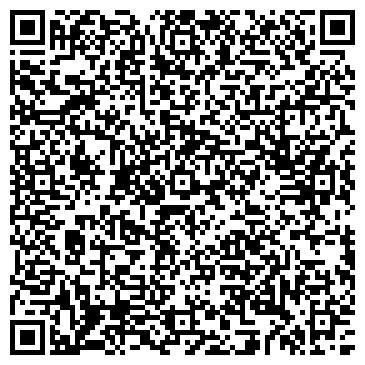 QR-код с контактной информацией организации Супер Фишка, ЧП (Super Fishka)
