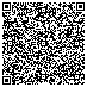 QR-код с контактной информацией организации Сонам Кварц, ООО (Sonam Quartz)