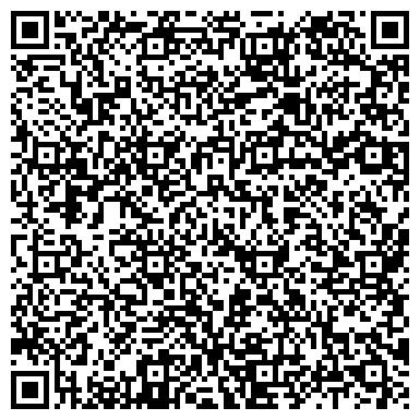 QR-код с контактной информацией организации Дизайн-студия IGUANA (Игуана)