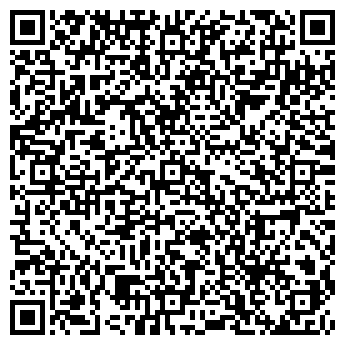 QR-код с контактной информацией организации Штамп стор, ООО
