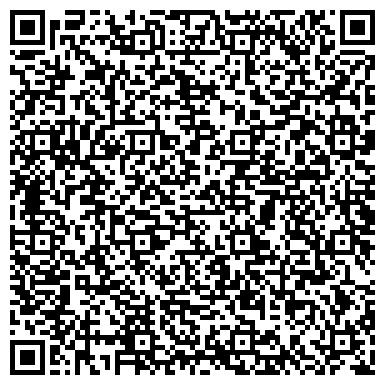 QR-код с контактной информацией организации Винницкая кабельная компания, ООО