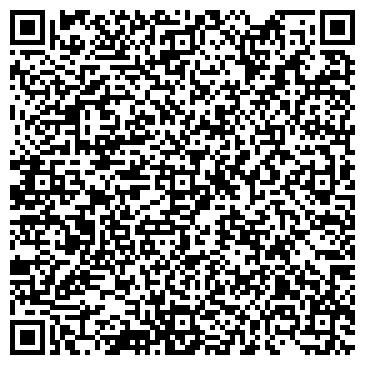 QR-код с контактной информацией организации Элби Электрикс Украина, ООО