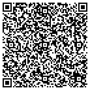QR-код с контактной информацией организации Частное предприятие Plazzma