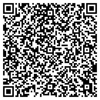 QR-код с контактной информацией организации Ильенко Дмитрий Викторович, СПД