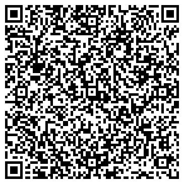 QR-код с контактной информацией организации № 157 АВТОМОБИЛЬНЫЙ КОМИССИОННЫЙ МАГАЗИН