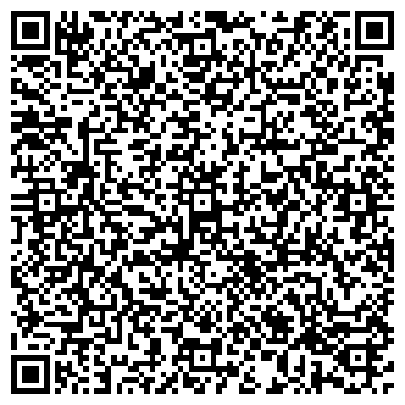QR-код с контактной информацией организации ЧП «Берилл-С»